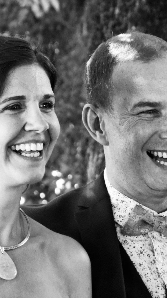 5 raisons d'engager un vidéaste pour son mariage