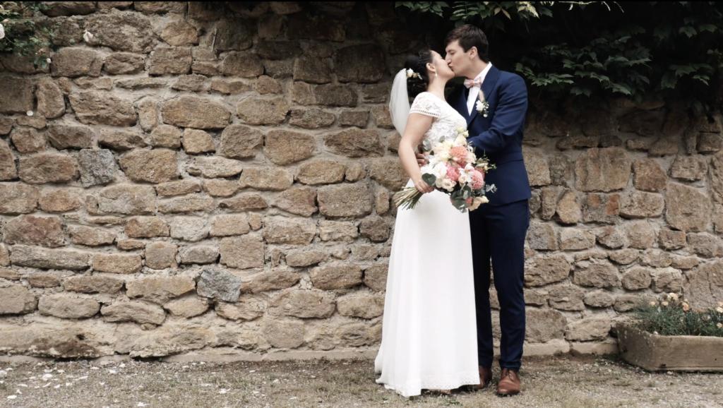 Comment choisir son vidéaste de mariage ?