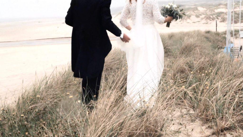 15 conseils d'organisation de votre mariage pour une vidéo parfaite